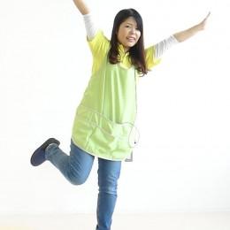 リズムジャンプ!